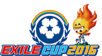 EXILE CUP 2016